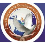 Peace Research And Development Foundation
