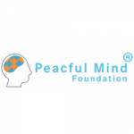 Peaceful Mind Foundation