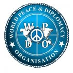 World Peace & Diplomacy Organisation