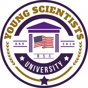 Young Scientists University