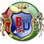 British American University