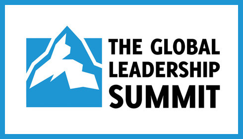 Global Leadership Summit and Awarding