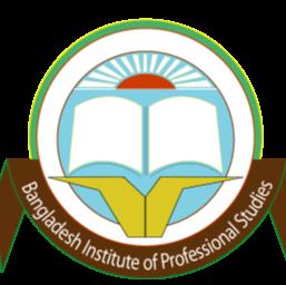 Bangladesh Institute of Professional Studies