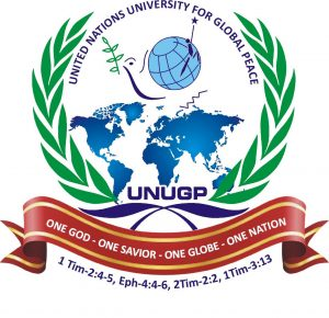 United Nations University for Global Peace